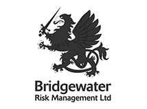 Bridgewater Risk Management