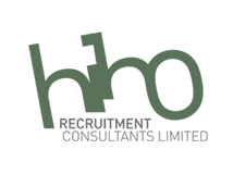 Hi Ho Recruitment
